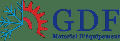 GDF: Matériel d'équipement Tunisie