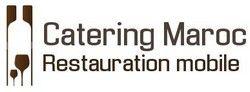 Traiteur Catering au Maroc