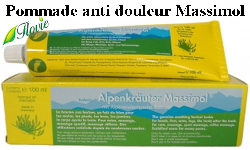 Massimol