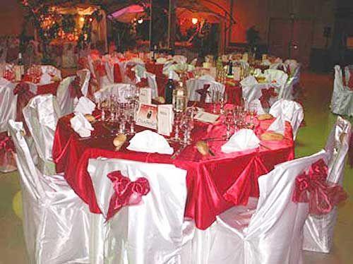 espace 96 location de salle pour mariage marseille