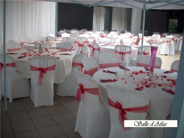 les salons de l'atlas location de salle pour mariage 59