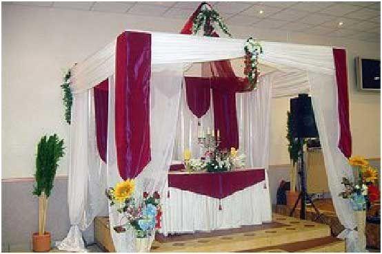 melodie-location-de-salle-pour-mariage-stains-93
